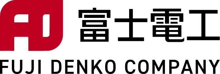 富士電工 FUJI DENKO COMPANY